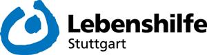Lebenshilfe Stuttgart