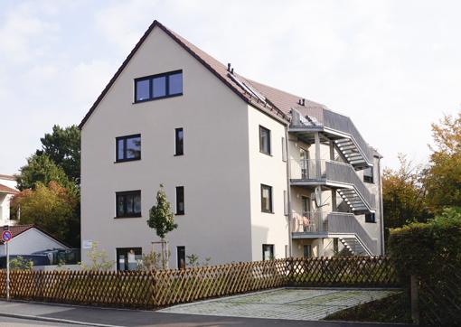 Irene-Farenholtz-Haus