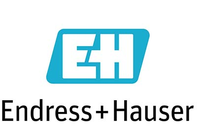 Endress+Hauser Conducta GmbH+Co. KG