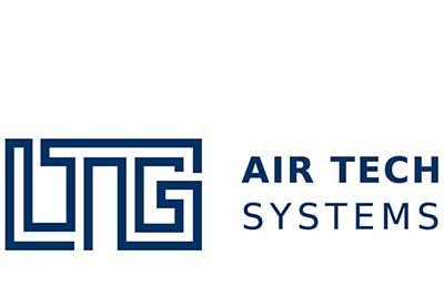 LTG Air Tech System