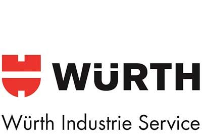 Würth Industrie Service GmbH+Co. KG